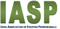 IASP-Revised-Logo