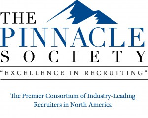 Pinnacle Logo-Revised Tagline FINAL (2)