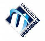 Uniquely-Urbandale-Logo_152
